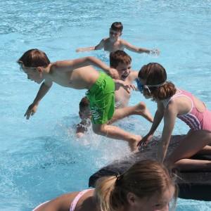zwemmen-groen-molen-016